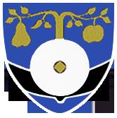 Neue N Mittelschule Allhartsberg, 3365 Allhartsberg
